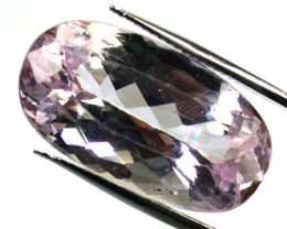 KUNZITE SUPER QUALITY, MYSTICAL ROMANTIC PINK 13CTS GW 945
