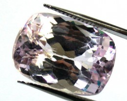 KUNZITE SUPER QUALITY, MYSTICAL ROMANTIC PINK 15.4CTS GW 948