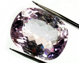 KUNZITE SUPER QUALITY, MYSTICAL ROMANTIC PINK 22.1CTS GW 964
