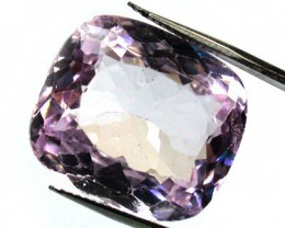 KUNZITE SUPER QUALITY, MYSTICAL ROMANTIC PINK 19.4CTS GW 965