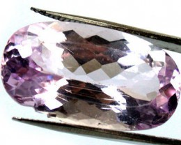 KUNZITE SUPER QUALITY, MYSTICAL ROMANTIC PINK 22.3CTS GW 966