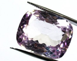 KUNZITE SUPER QUALITY, MYSTICAL ROMANTIC PINK 22.4CTS GW 972