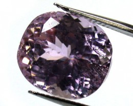 KUNZITE SUPER QUALITY, MYSTICAL ROMANTIC PINK 11.6CTS GW 981