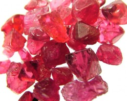 Spinel Rough