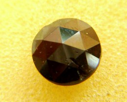 NAT-UNTREATED BLACKDIAMOND-2.40CTWSIZE-1PCS,NR