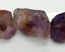 AMETRINE NATURAL ROUGH 301 CTS ADG-413