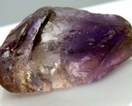 AMETRINE NATURAL ROUGH 135 CTS ADG 501 (AD-GR)