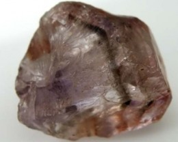 51.10 CTS AMETRINE NATURAL ROUGH  ADG-515 (AD-GR)