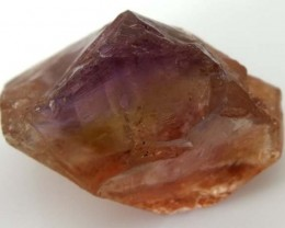 AMETRINE NATURAL ROUGH 58.15 CTS ADG-517  (AD-GR)