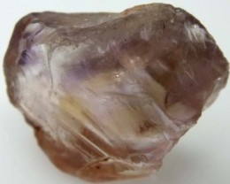 AMETRINE NATURAL ROUGH 71.40 CTS ADG-510  (AD-GR)
