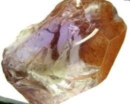AMETRINE ROUGH-BOLIVIAN 40.40CTS [F2474]