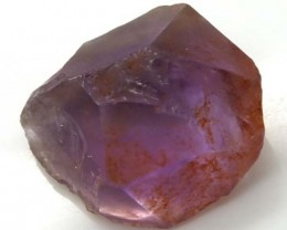 AMETRINE NATURAL ROUGH 34.25 CTS ADG-550