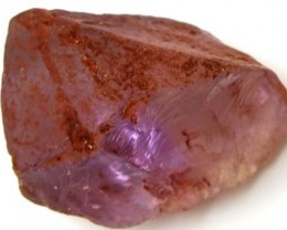 AMETRINE NATURAL ROUGH 59.50 CTS ADG-553