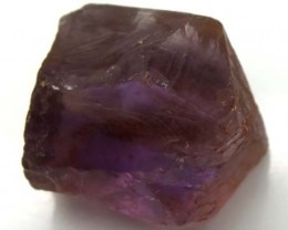 AMETRINE NATURAL ROUGH 39.40 CTS ADG-552