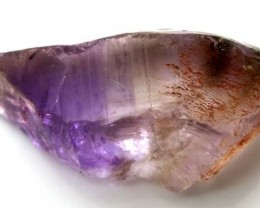 AMETRINE NATURAL ROUGH 50.55 CTS AGD-535