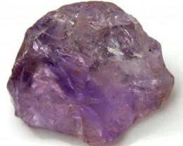 AMETRINE NATURAL ROUGH 37.55 CTS ADG-532