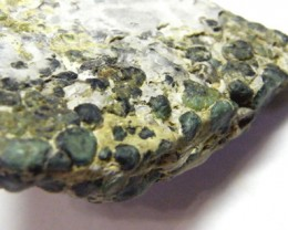 NATURAL GEM VARISCITE NEVADA 250 CTS RG - 2468