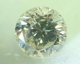 NATURAL-SOLITIARE- WHITE--DIAMOND-1.03 CTWSIZE-1PC,NR