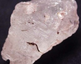 PINK ICE CRYSTALS -HIMALAYAS  29.35 CTS [MX8349]