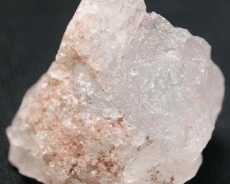PINK ICE CRYSTALS -HIMALAYAS  10.40 CTS [MX8361]