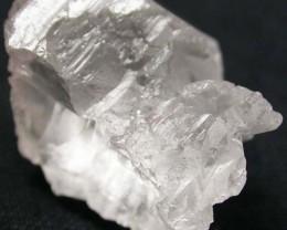 PINK ICE CRYSTALS -HIMALAYAS  7.65 CTS [MX8367]
