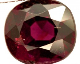 GARNET FACETED STONE 2.50 CTS PG-979
