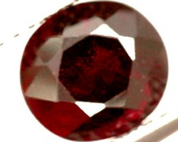 GARNET FACETED STONE 1.50 CTS PG-978