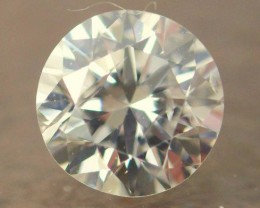 NAT-WHITE-SOLITIAREDIAMOND--1.38CTWSIZE-1PCS,TOPFIRE