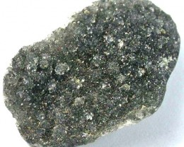 NATURAL DRUSSY-[ DRUZY ] 26.90 CTS [MX8998]