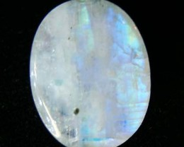 NATURAL MOONSTONE CABOCHON 07.25  CTS   90386