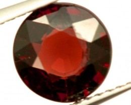 GARNET FACETED STONE 1.50 CTS PG-936