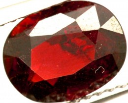 GARNET FACETED STONE 1.50 CTS PG-940