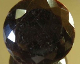 OLD INDIAN ESTATE HUGE SMOKEY QUARTZ  245.00 CTS 90265