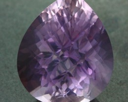 VVS  LARGE AMETHYST FROM BRAZIL 46.90 CTS [S6072 ]