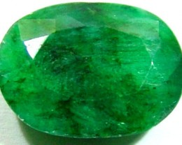 Aventurine Gemstones