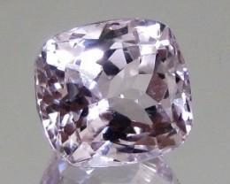 Kunzite Gemstones
