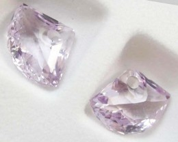 7.25 CTS VS  AMETHYST  STONE PARCEL  [ST4270]