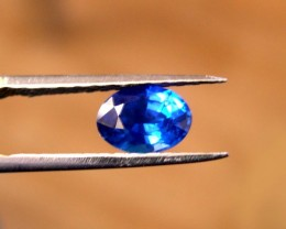 BEAUTIFUL CERTIFIED NATURAL SAPPHIRE 1,295CT