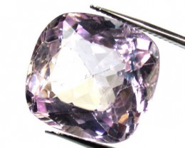 KUNZITE SUPER QUALITY, MYSTICAL ROMANTIC PINK 13.8CTS GW 991