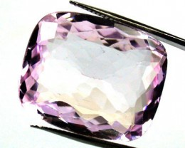 KUNZITE SUPER QUALITY, MYSTICAL ROMANTIC PINK 27.8CTS GW 994