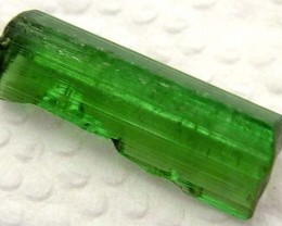 TOURMALINE ROUGH 6 CTS TBG-2011