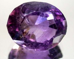 AMETHYST FROM AFGHANISTAN 11 CTS GW 1135