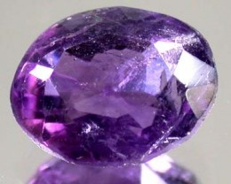 AMETHYST FROM AFGHANISTAN 5.5 CTS GW 1183