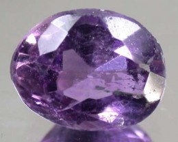 AMETHYST FROM AFGHANISTAN 5.8 CTS GW 1191