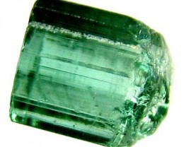 TOURMALINE ROUGH 1.65 CTS TBG-2064