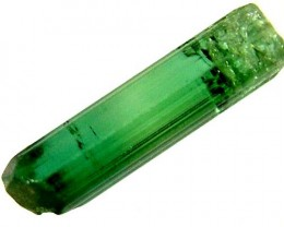 TOURMALINE ROUGH 3.25 CTS TBG-2070