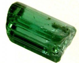 TOURMALINE ROUGH 2.80 CTS TBG-2074