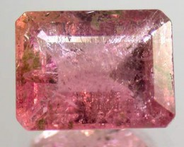 AFRICAN TOURMALINE  2.40  CTS GW 1841