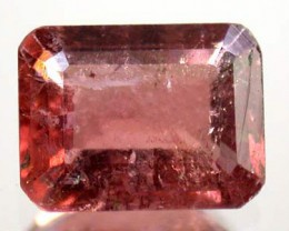 AFRICAN TOURMALINE  1.90  CTS GW 1842