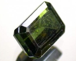 AFRICAN TOURMALINE   2.85 CTS GW 1853